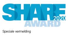 SHARE_AWARD
